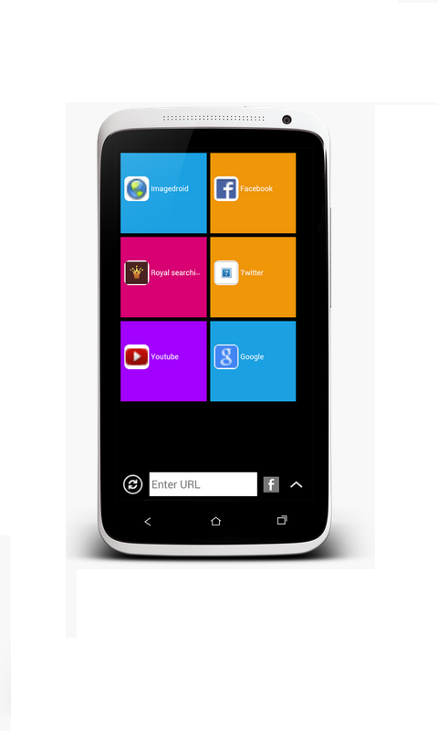 Droid Explorer Manage a Rooted Android Phone on Windows