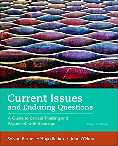 asking the right questions a guide to critical thinking 11th edition pdf download