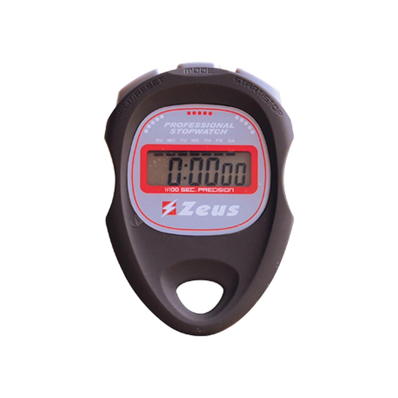 zeus Cronómetro digital Entrenamiento Gimnasio Fitness Jogging ...