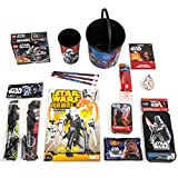 LEGO Star Wars Gift Basket - Perfect for