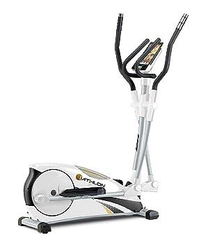 BH Fitness Bicicleta Elíptica i.Athlon