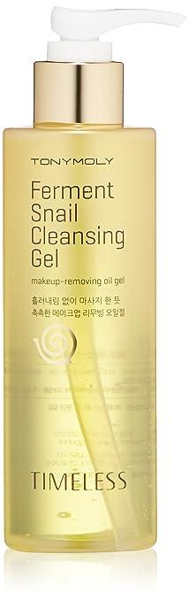 Best Korean Skin Care Routine For Combination Skin 2018