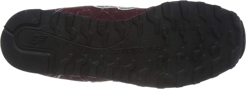 Votación eslogan llave inglesa  Amazon.com   New Balance Men's Ml373 Black   Fashion Sneakers