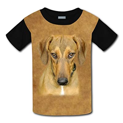 The Dog Face Light Weight T-Shirt 2017 The Latest Version For Boysfree Postage