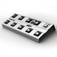 BLUGUITAR Remote-1 Fußschalter