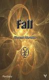 FALL: Préquelle à Yzé et le palimpseste