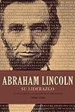 Lincoln Su Liderazgo, César Vidal, 1602554277