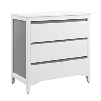 white dresser baby furniture with hutch sears relax modern nursery room grey