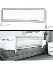baby bettgitter. Black Bedroom Furniture Sets. Home Design Ideas