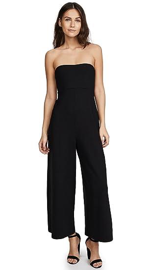 972f5ba917e1 Susana Monaco Women s Tights Capri Trouser  Amazon.co.uk  Clothing