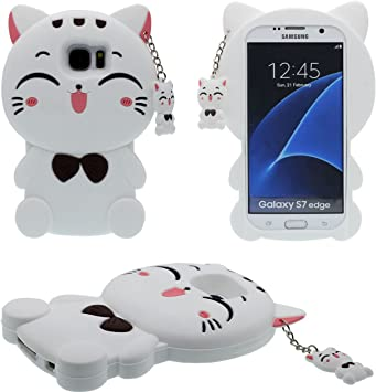 amazon coque samsung s7
