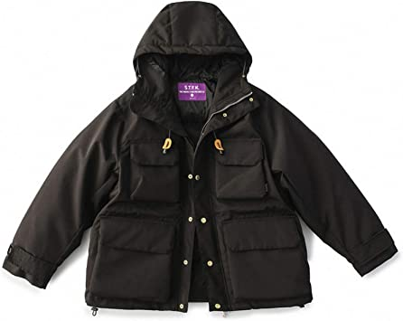 冬の作業服を厚くする、綿のジャケット、暖かい綿のジャケット、防風、ジャケットとジャケット、