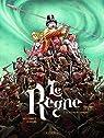 Le Règne, tome 1 : La saison des démons par Runberg