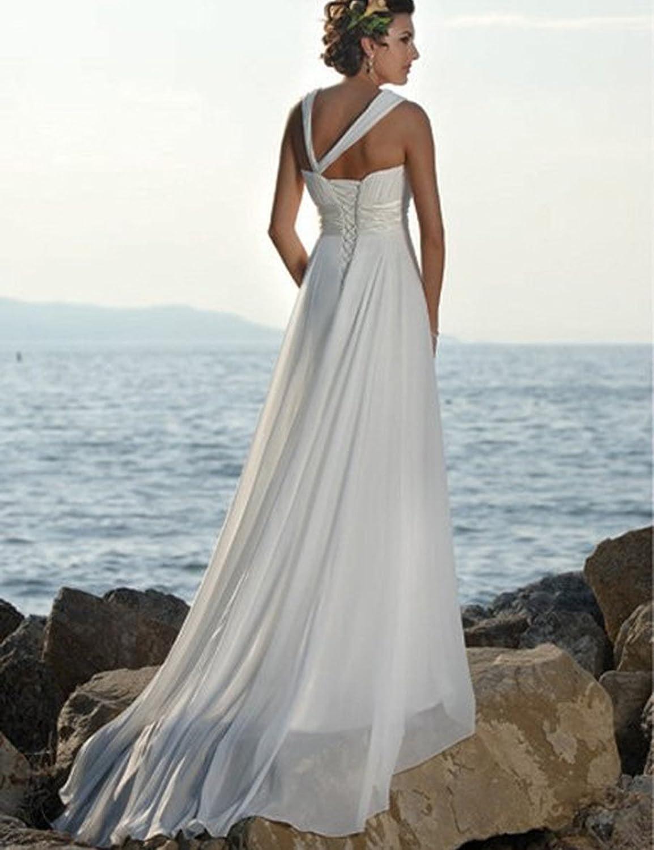 Old Fashioned Ivory Wedding Dresses Elaboration - All Wedding ...