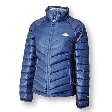 69e681359 The North Face Flare Women's Down 550 RTO Ski Jacket Puffer, Shady ...
