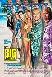 The Big Bounce poster thumbnail