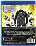 Crank 2: Alto Voltaje (Blu-Ray) (Import Movie) (European Format - Zone B2) (2010) Jason Statham; Amy Smart; Co
