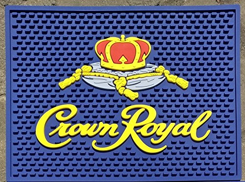 crown-royal-reserve-estate-series-waitstation-bar-mat