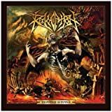 Existence Is Futile by Revocation (2009-09-29)