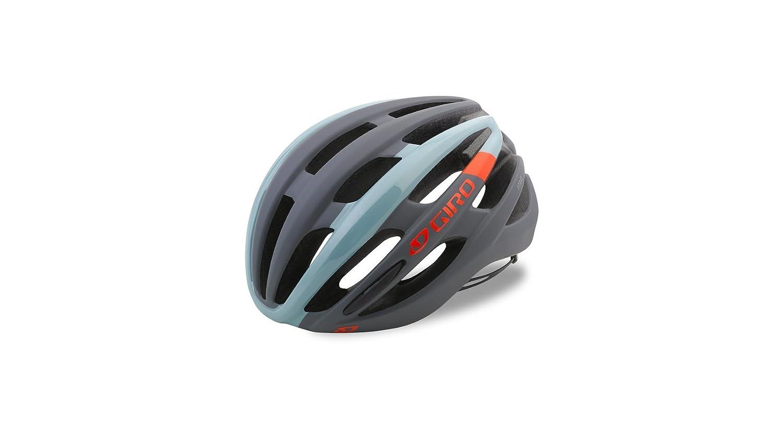 Giro Foray Road Cycling Helmet 7058894