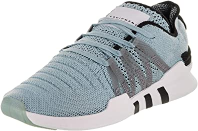 adidas Originals Womens EQT Racing Adv W Sneaker: ADIDAS