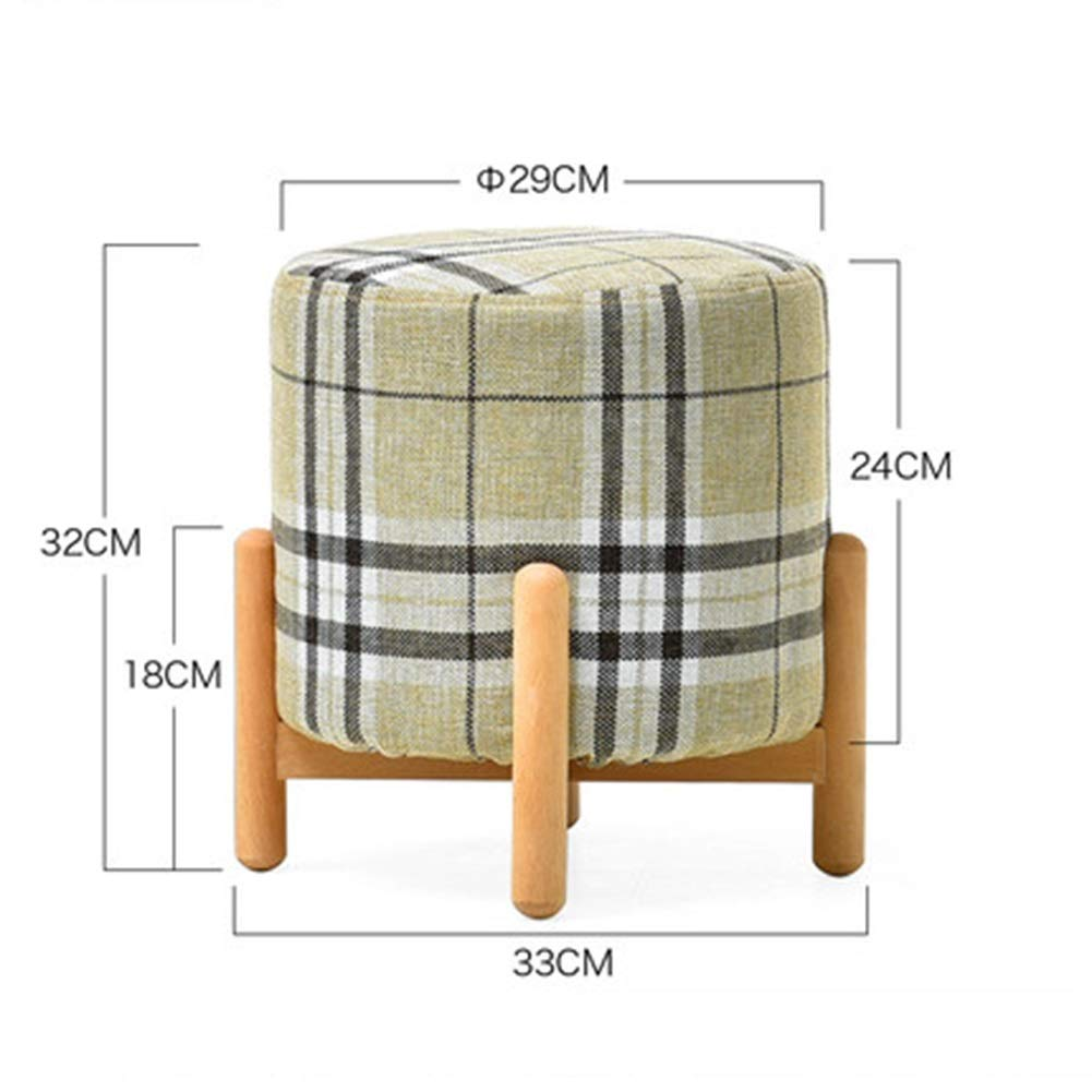 2018 New Arrival Plush Sofa Covers for Living Room Decor Home Textile Furniture Predector Sofa Wrap Slip-Resistant Sofa Covers   7, 110mul210cm