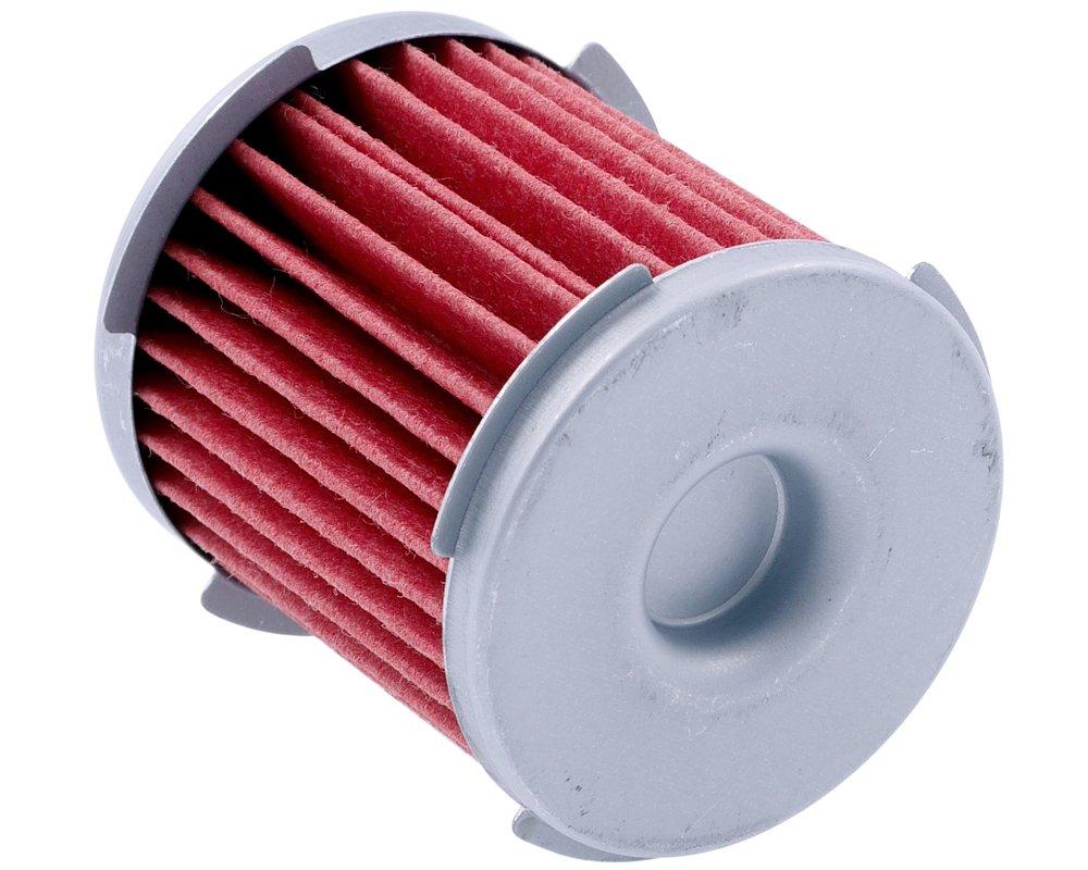 Filtro de aceite HiFlo filtro/ /hf168