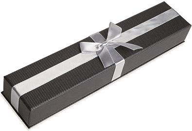 boite bijoux pour bracelet