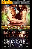 Dashing Through the Stars (Scifi Alien Romance) (The Ujal Book 5)