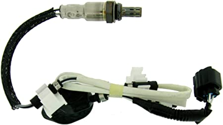 NTK 24803 Oxygen Sensor