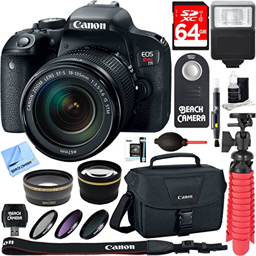 canon-eos-rebel-t7i-digital-slr-camera-with-ef-s-18-135mm-is-stm-lens-64gb-class-10-uhs-1-sdxc-memor
