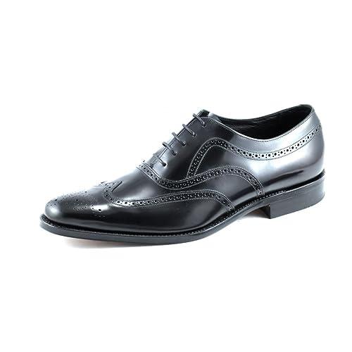 Loake , Herren Brogues: Loake: : Schuhe & Handtaschen