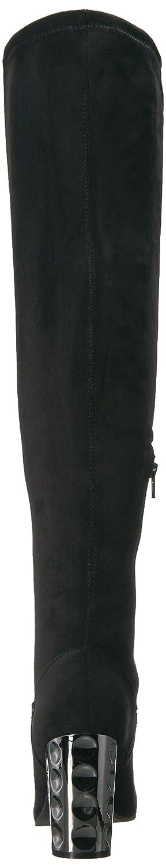Carlos by Carlos Carlos Carlos Santana Women's Quantum WC Fashion Boot B06XHVTF1Z Platform 2d93a9