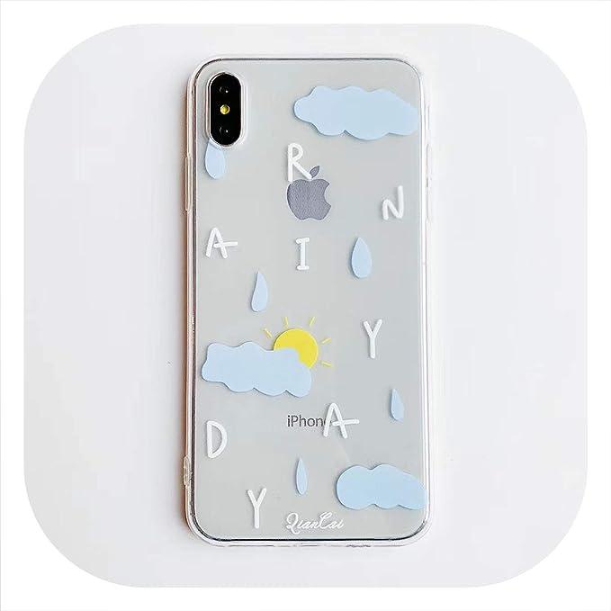 coque iphone 7 coreen