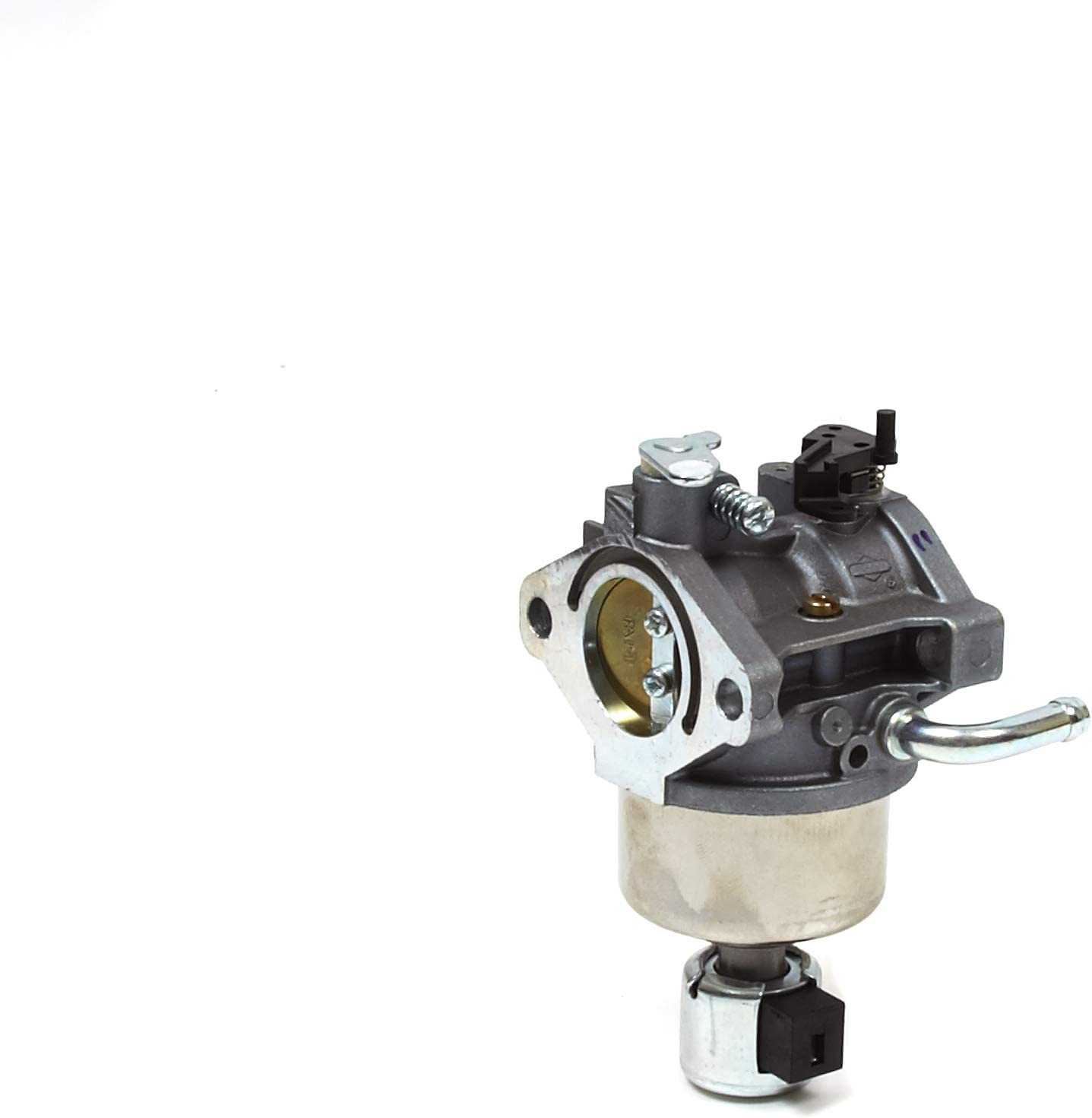 Briggs and Stratton 594605 Single Cylinder Engine Replacement Carburetor