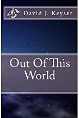 Out Of This World Kindle Edition