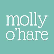 Molly O'Hare