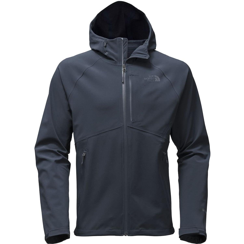 ノースフェイス メンズ ジャケット&ブルゾン Apex Flex GTX Hooded Jacket [並行輸入品] B07CB1LWHR  M