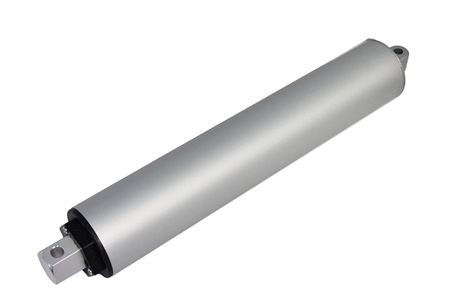 Progressive Automations High Speed Linear Actuator Stroke Size 14 Force 11 lbs Speed 9.05//sec 12 VDC