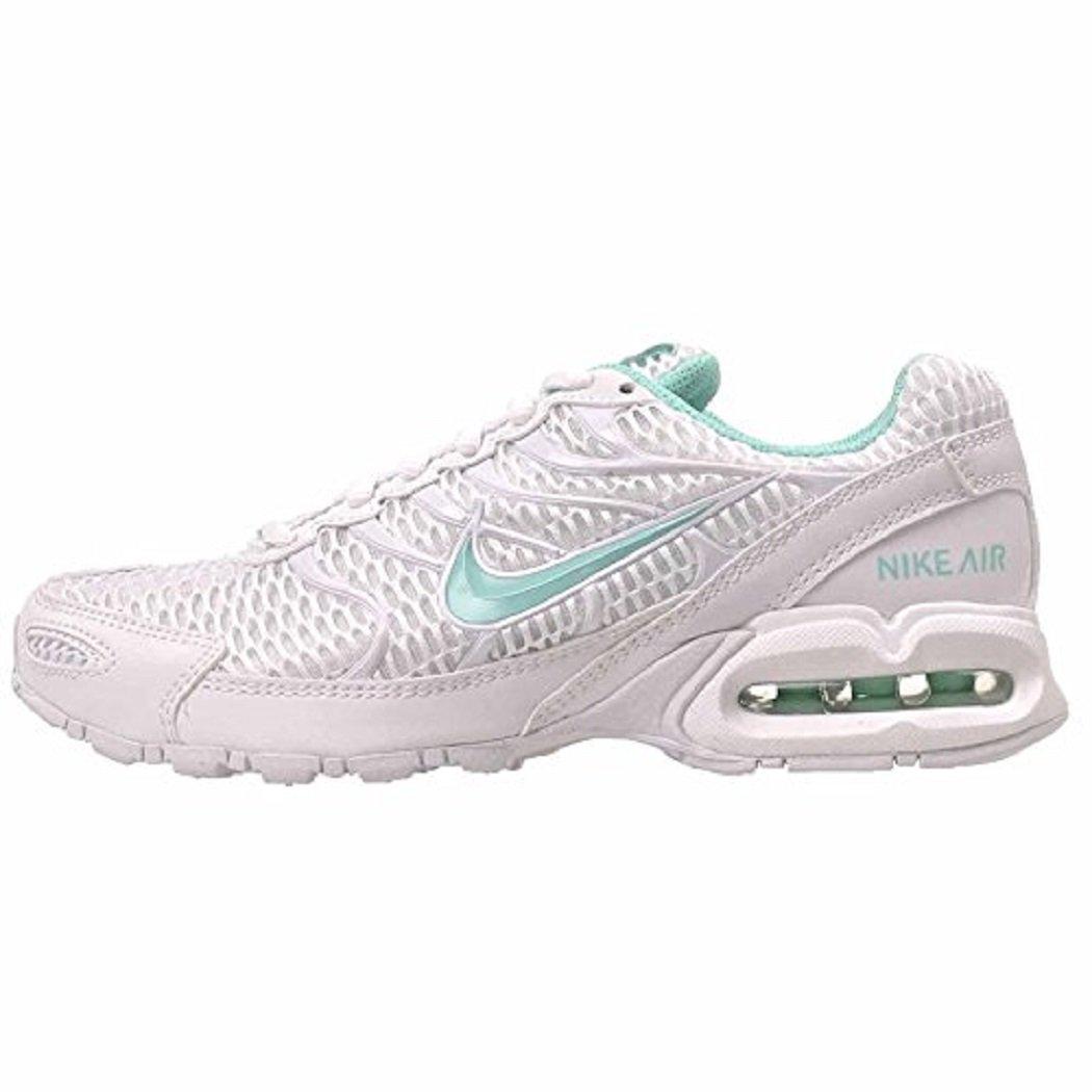 d432e8bd7fa Galleon - NIKE Women s Air Max Torch 4 Running Shoes (8.5 B(M) US ...