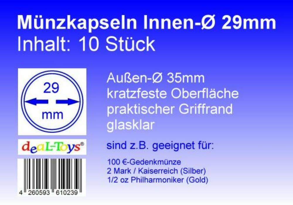 Radzierblenden AGAT RACE ROT passend f/ür fast alle Fahrzeugtypen universal 16 Zoll Radkappen Gr/ö/ße w/ählbar