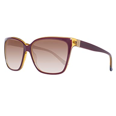 Gant Sonnenbrille GA8027 5869F Gafas de sol, Marrón (Braun ...
