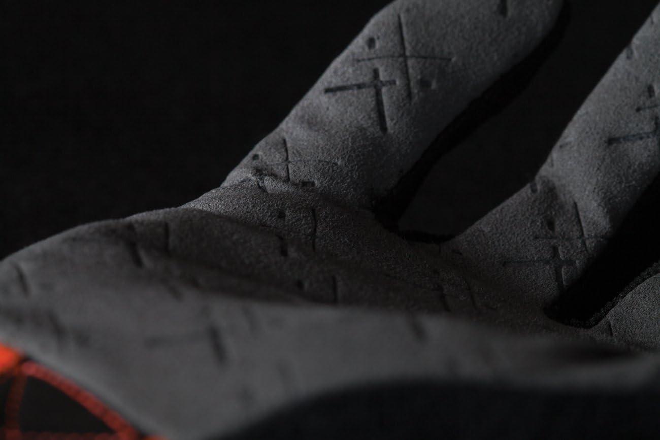 Ironclad EXO2-PPG-06-XXL EXO Motor Pro Gloves