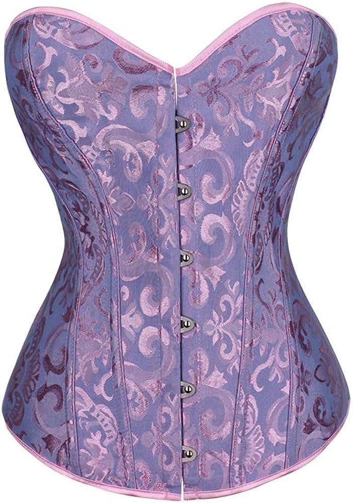 Tunic Blouses for Leggings,SMALLE◕‿◕ Womens Sleeveless Butterfly Print V Neck Henley Tank Tops Blouse Shirts Tunic