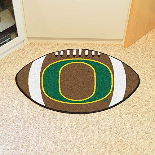 Fan Mats 2363 UO - University of Oregon Ducks 22