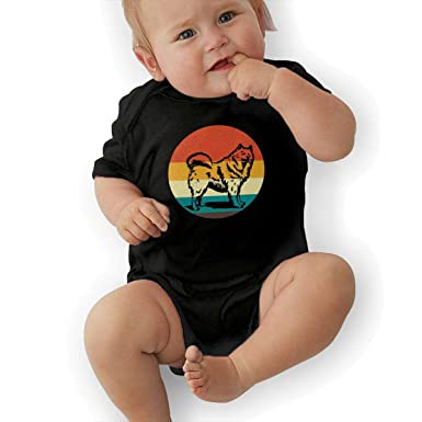 Amazon.com: Vintage, chaqueta de algodón para bebé, unisex ...