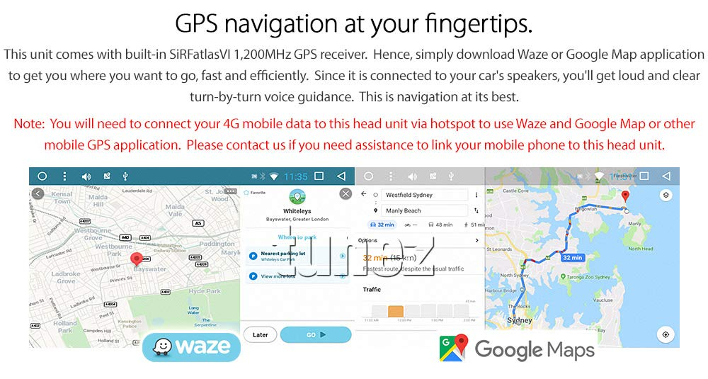 Android Lecteur de Voiture pour Saab 9 2014/USB MP3/Radio st/ér/éo Fa/çade dautoradio kit GPS 3/2007