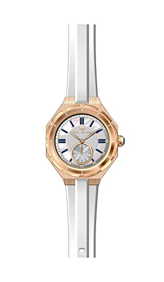 TechnoMarine TechnoMarine Reloj de Mujer Cuarzo Suizo TM-118009