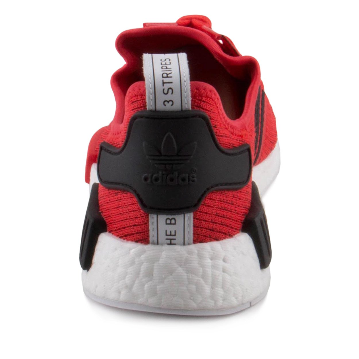 sports shoes 21b03 f5296 Adidas NMD_R1 - BB2885 - BB2885 < Running < Clothing, Shoes ...