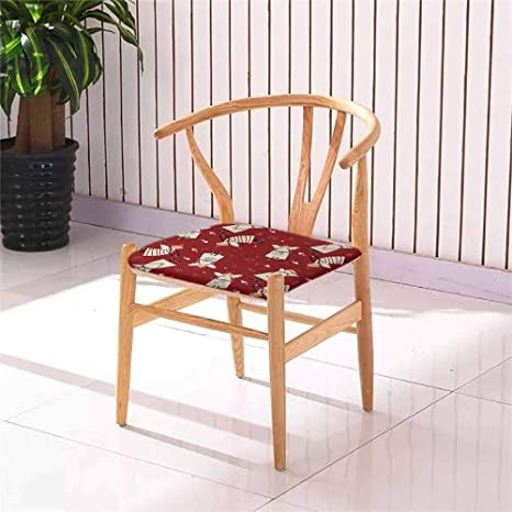 Fine Amazon Com Angel Office Chair Pad Christmas Comic Angels Download Free Architecture Designs Scobabritishbridgeorg